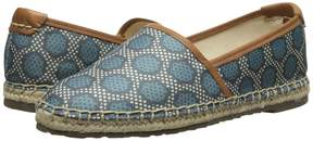 Sebago Darien Slip On Women's Shoes