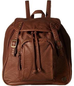 Billabong - Salutation Backpack Backpack Bags