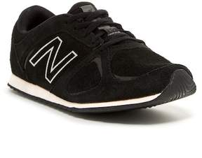 New Balance 555 Casual Sneaker - Wide Width Available
