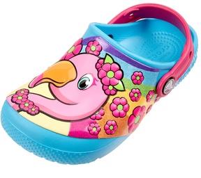 Crocs Kid's CrocsFunLab Clog 8155396