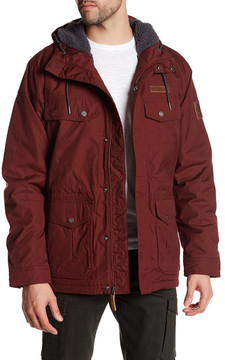 Columbia Maguire Place II Jacket