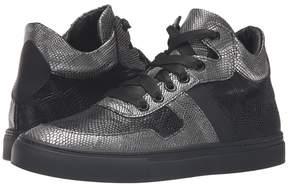 Kenneth Cole Black Label Go The Distance Men's Shoes