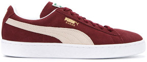 Puma Vikky Softfoam sneakers