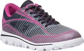 Propet Billie Lace Walking Shoe (Women's)