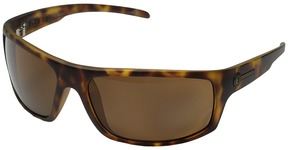 Electric Eyewear Tech One Polarized Sport Sunglasses