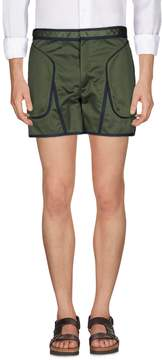 Calvin Klein Collection Shorts