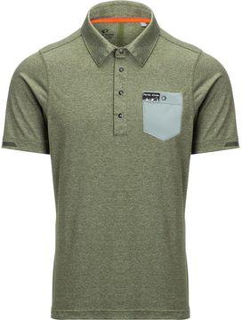 Pearl Izumi Versa Polo Jersey