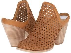 Dolce Vita Hudson Women's Shoes