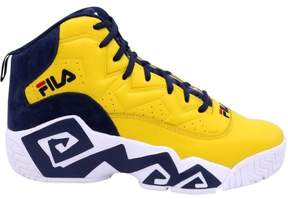Fila Boys MB