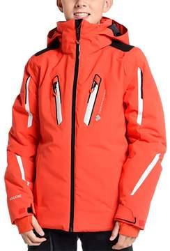Obermeyer Mach 8 Jacket