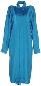 Facetasm Knee-length dresses