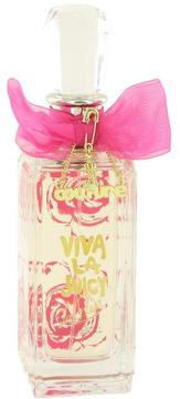 Juicy Couture Viva La Juicy La Fleur by Perfume for Women
