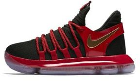Nike Zoom KDX LE Big Kids' Basketball Shoe