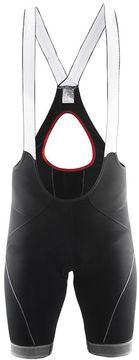 Craft Shield Bib Shorts