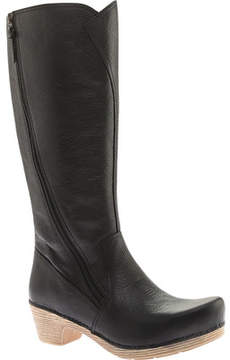 Dansko Martha Tall Boot (Women's)
