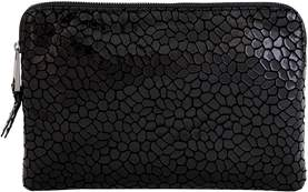 Inge Christopher Leather Pouch