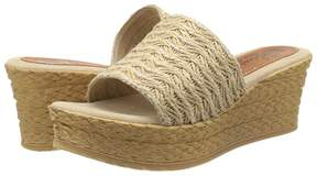 Sbicca Bungalow Women's Shoes
