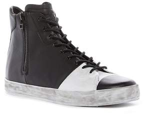 Creative Recreation x Nick Jonas Carda High Sneaker