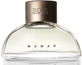 hugo boss Boss Woman Eau De Parfum 1.6 oz. Spray