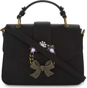 ALDO Telawen shoulder bag