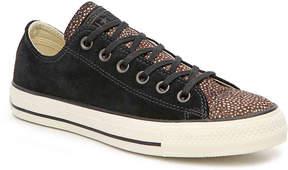 Converse Chuck Taylor All Star Calf Hair Sneaker - Men's
