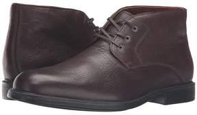 Johnston & Murphy XC4 Men's Lace-up Boots