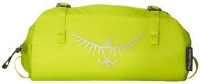Osprey - Ultralight Padded Organizer Bags