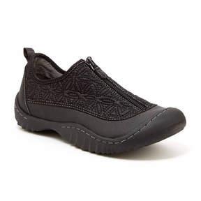 Jambu J Sport By Womens Slip-On Shoes