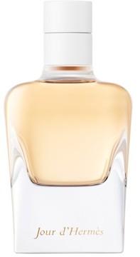 Hermes Jour D'Hermes - Eau De Parfum Spray