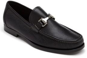 Allen Edmonds Men's 'Firenze' Bit Loafer