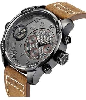 JBW Men's G3 Diamond Watch.