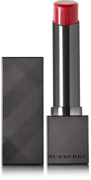 Burberry Beauty - Burberry Kisses Sheer - 305 Military Red