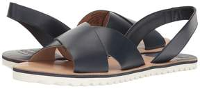 Sebago Sidney Slingback Women's Shoes