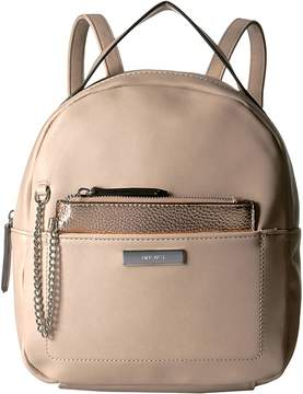 Nine West Tanaya Backpack Backpack Bags