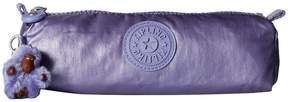 Kipling Freedom Handbags