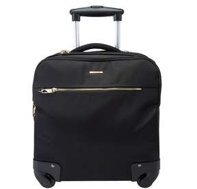 Travelon Tailored Underseater Bag