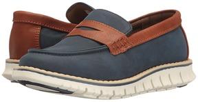 Steve Madden Kids - Brestart Boy's Shoes