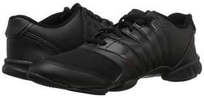 Bloch Dance Sneaker Women's Dance Shoes