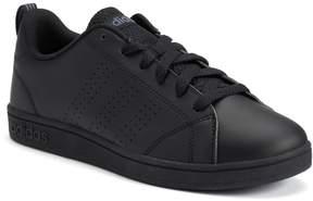 adidas VS Advantage Clean Boys' Shoes