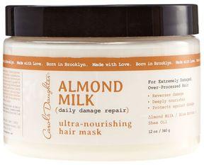 Carol's Daughter Almond Milk Ultra Nourishing Hair Mask