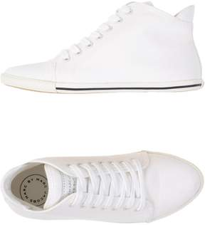Marc by Marc Jacobs Sneakers
