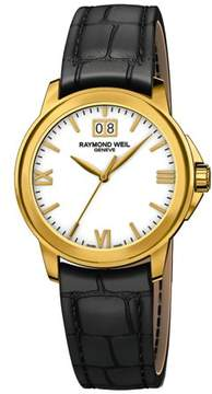 Raymond Weil Tradition Mens Watch 5476-P-00307