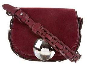 Emilio Pucci Janis Crossbody Bag