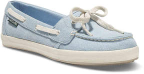 Eastland Women's Skip Boat Shoe