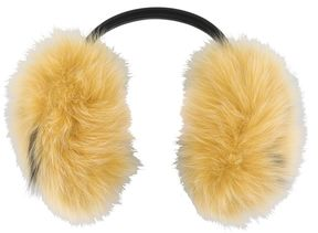 Anya Hindmarch Ear Muffs