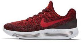 Nike LunarEpic Low Flyknit 2 Big Kids' Running Shoe