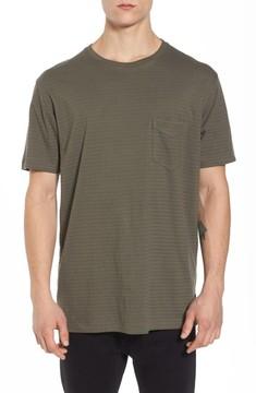 Barney Cools Men's B. Elusive Pocket T-Shirt