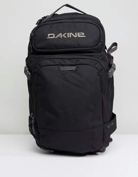 Dakine Heli Pro Backpack 20L