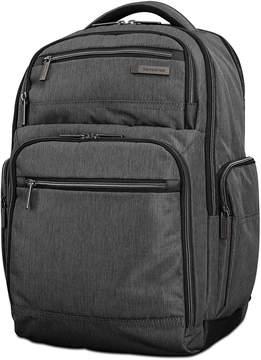 Samsonite Modern Utility 18 Double Shot Backpack