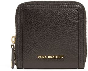 Vera Bradley Zuri Wallet